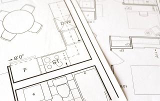 8 věcí, na které si dávat při rekonstrukci bytu pozor
