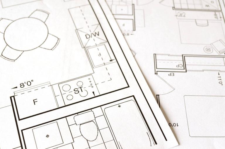 8 věcí, na které si dávat přirekonstrukci bytu pozor